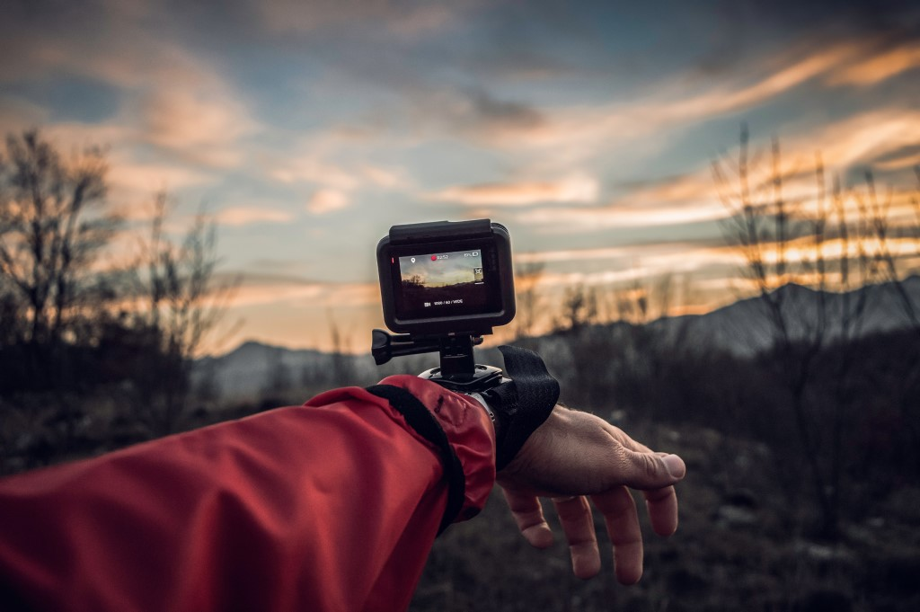 6 GoPro Accessories You Need That You Didnt Know Exist