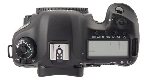 Canon EOS 5D Mark III 3 image