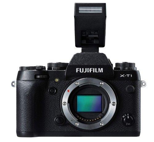 fujifilm x t1 specs image