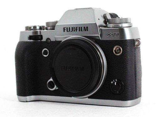 fujifilm x t1 specs 2 image