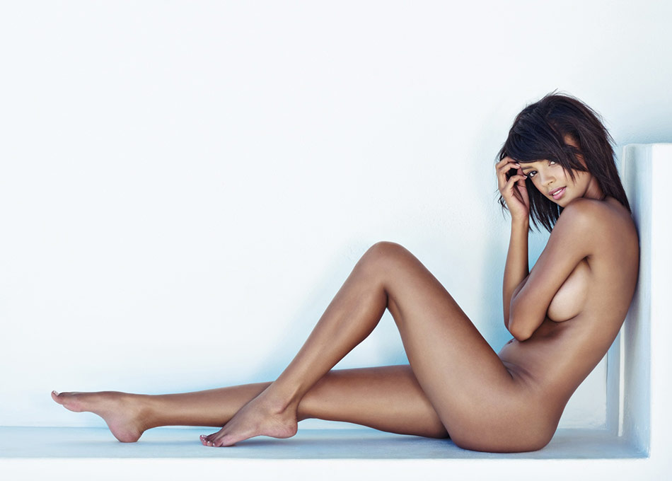 10 nude photography tips image