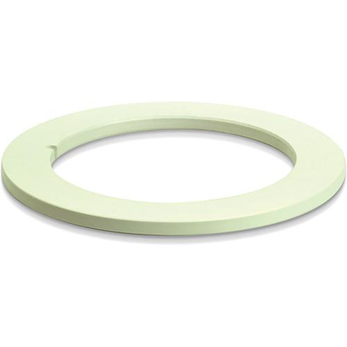 White Disk image
