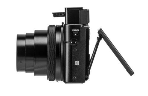 Sony RX100 Mark VI specs 2 image