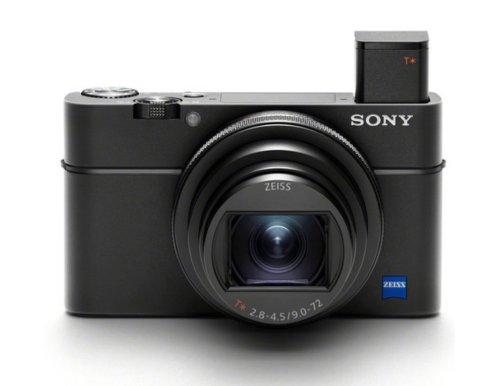 Sony RX100 VI vs Sony RX100 VII 2 image