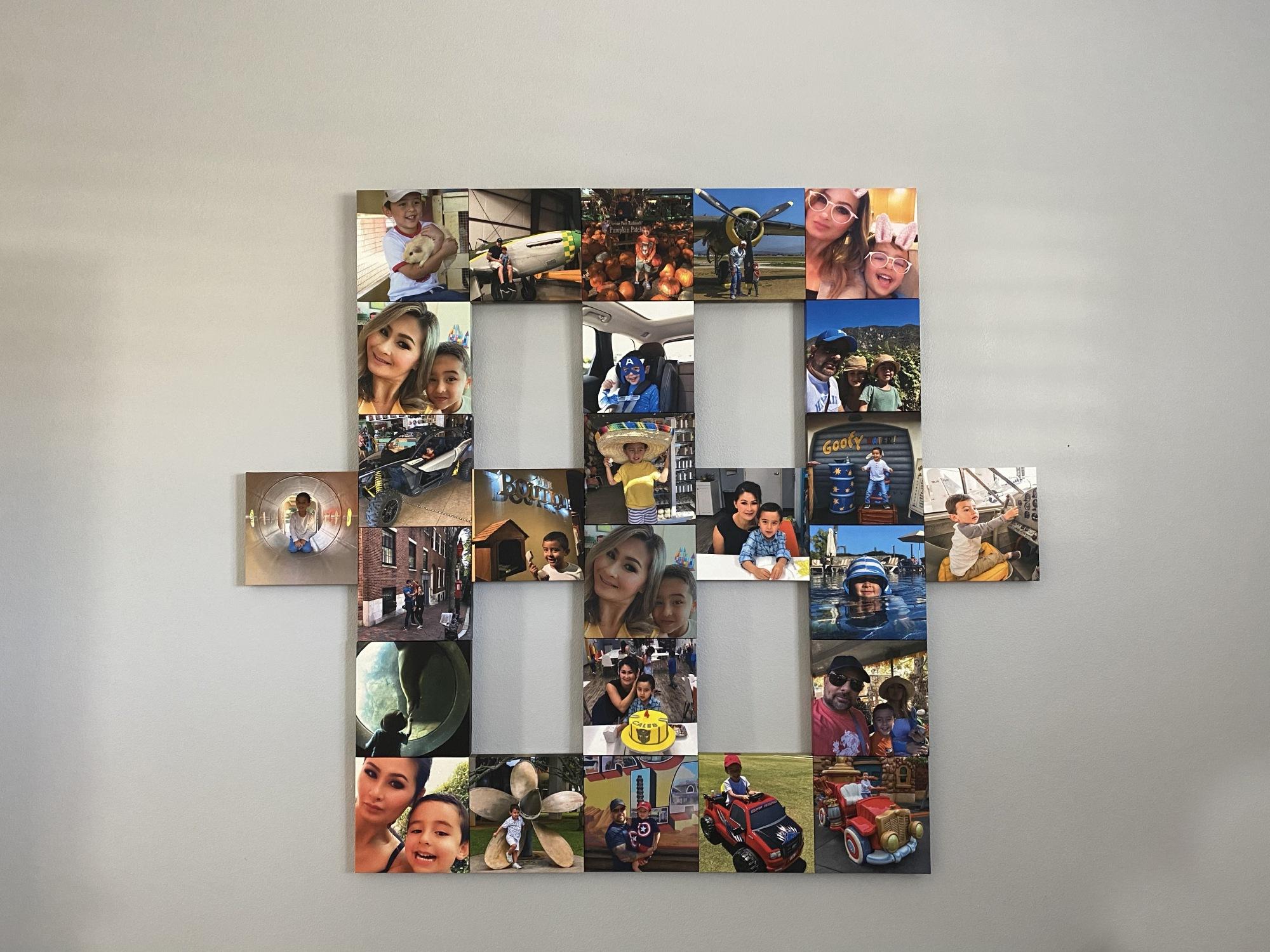 snaptiles photo tiles review image