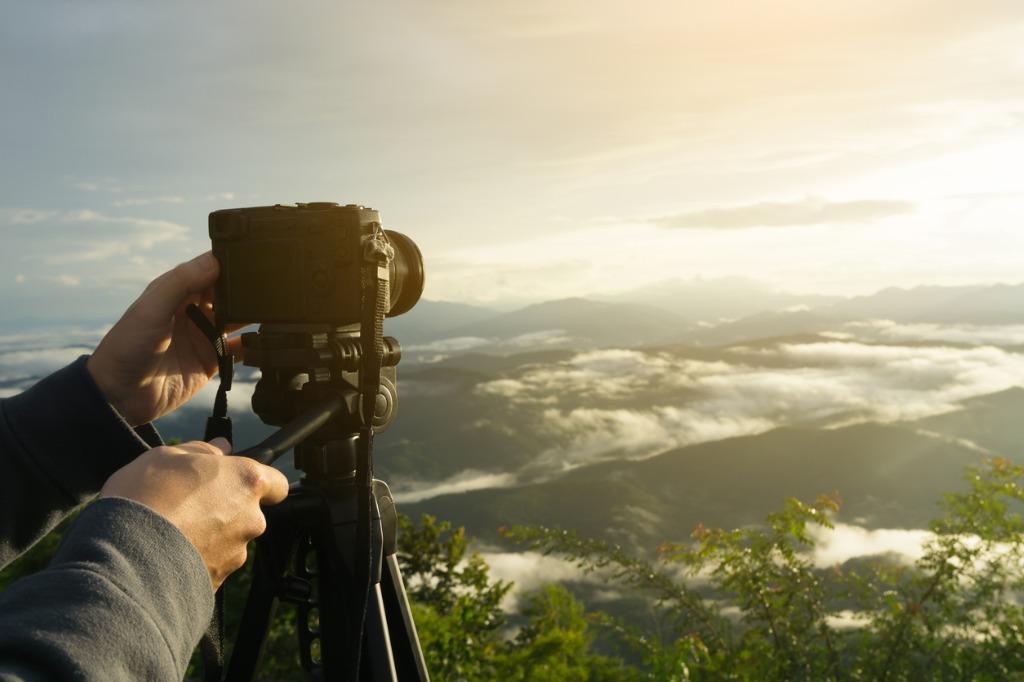 landscape photography 2 image