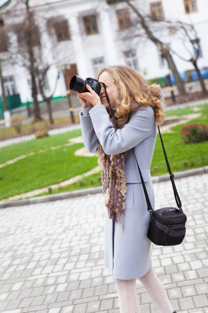 photography tips for beginners 4 image