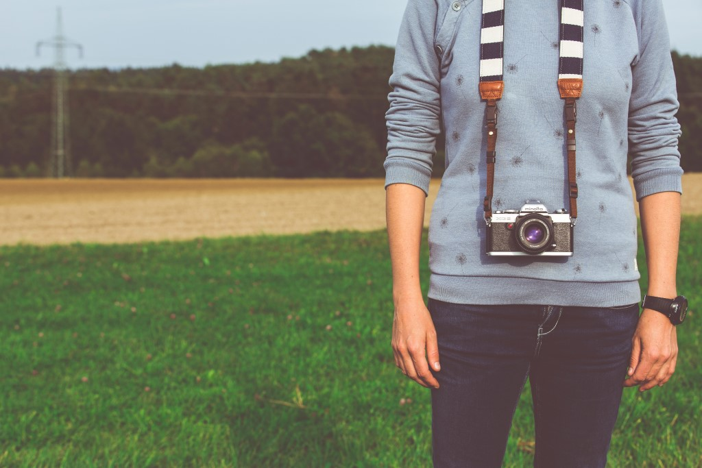 where to buy used photography gear 6