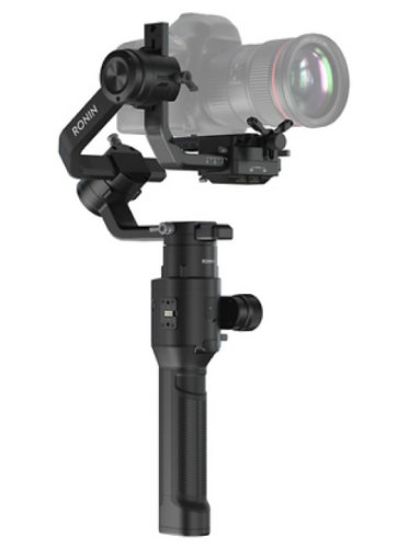 best expensive gimbal