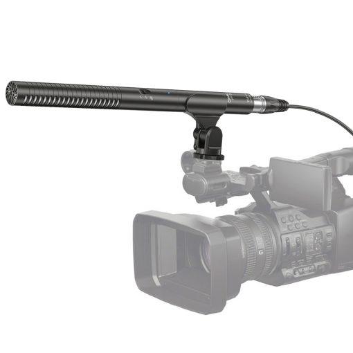 video accessories 3 image