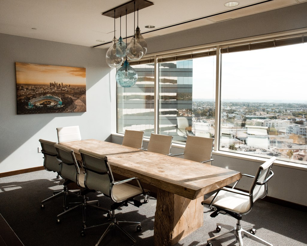 commercial real estate photography 2