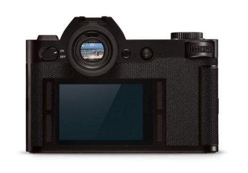 Leica SL Typ 601 Specs 2 image