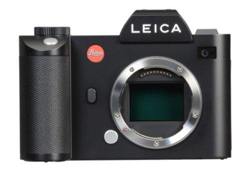 Leica SL Typ 601 price image