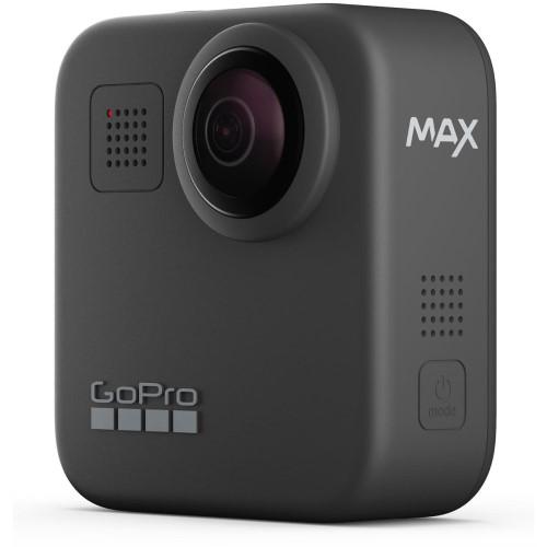 gopro max 2 image