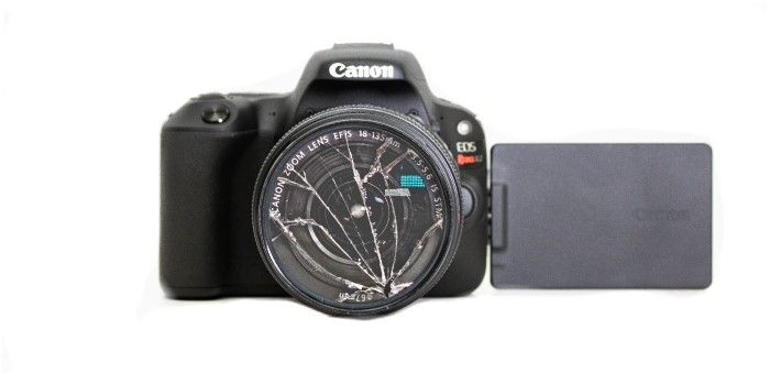 essential photography accessories 7 image