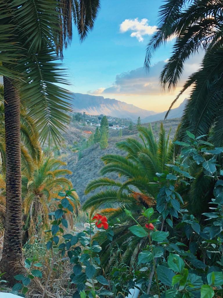 landscape photography 6.1 image