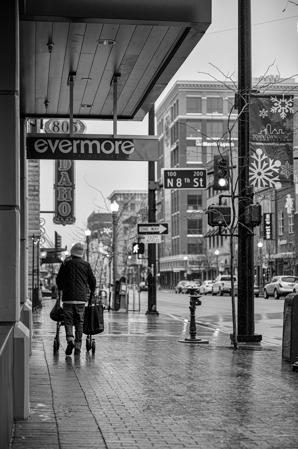 street photography gear 10 image