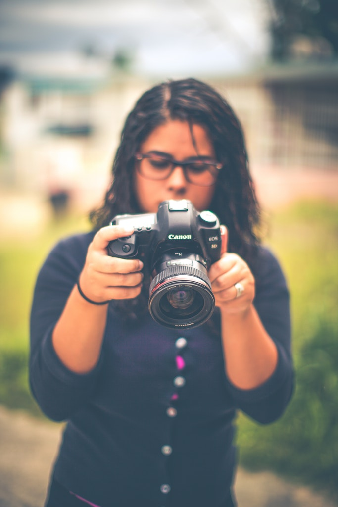 how to start a photography business 4 image