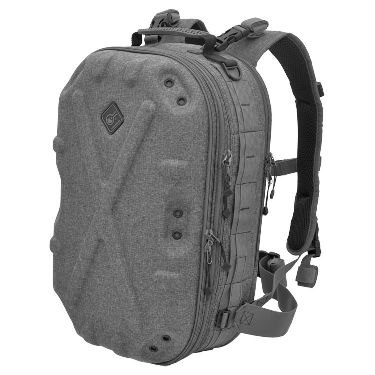 camera bags for 2020 5 image