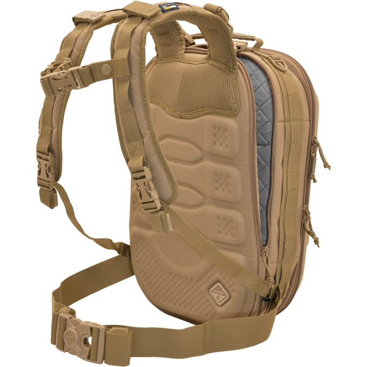 camera bags for 2020 6 image
