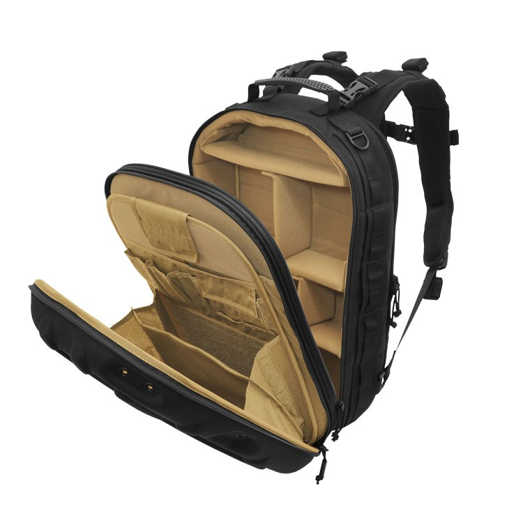 camera bags for 2020 7 image