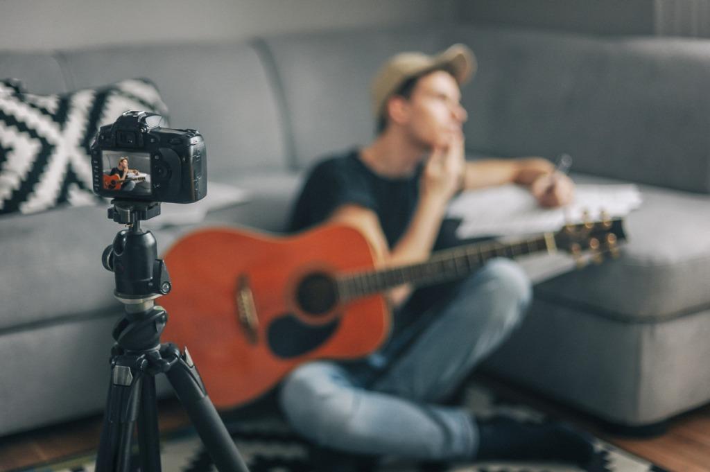 vlogging best practices 7