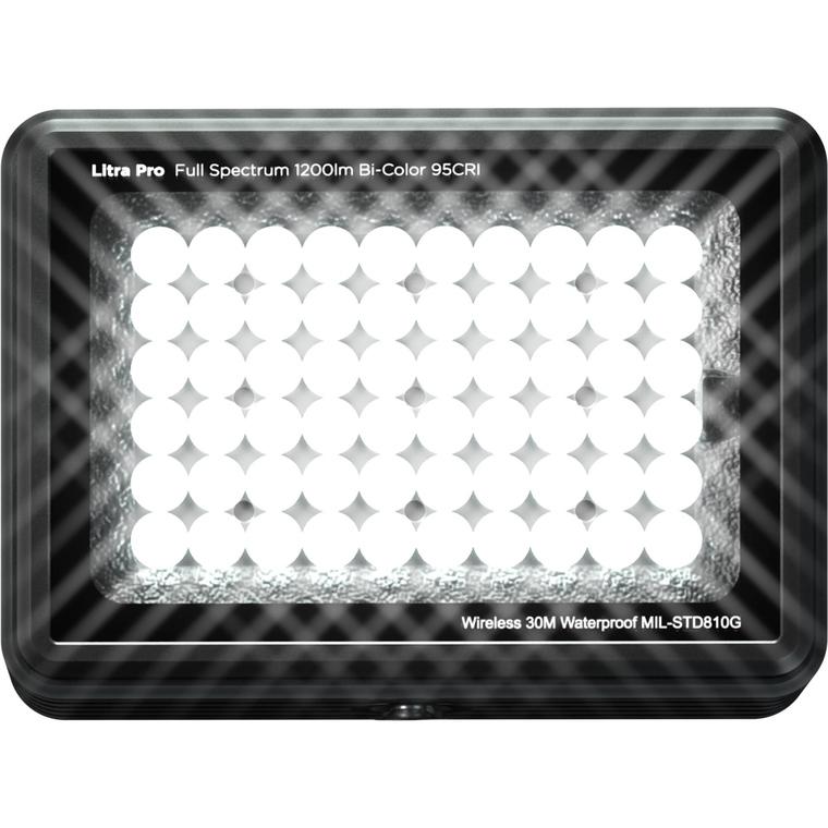 video lighting tutorial 3 image