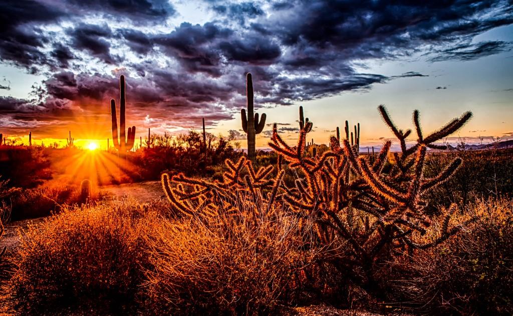 better landscape photos 1 image