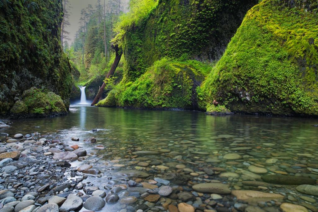 landscape photography tips 4 image