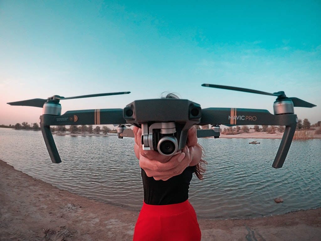 drone photography tips 9 image