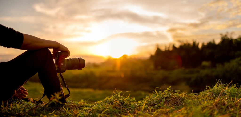 photography tips image