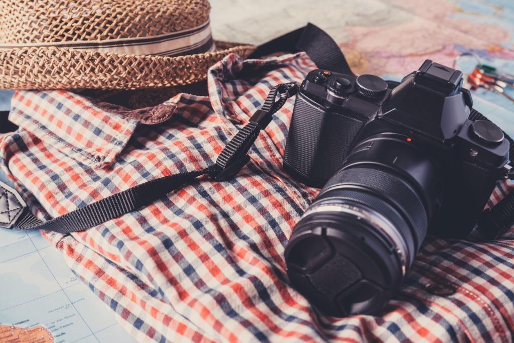 run and gun photography 2 image