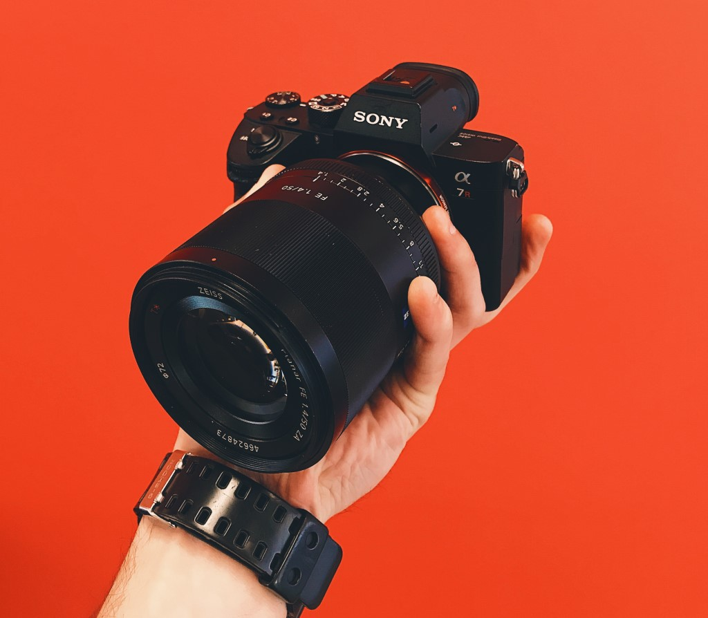 The Sony a7R II Still Has Plenty to Offer in 2020 image