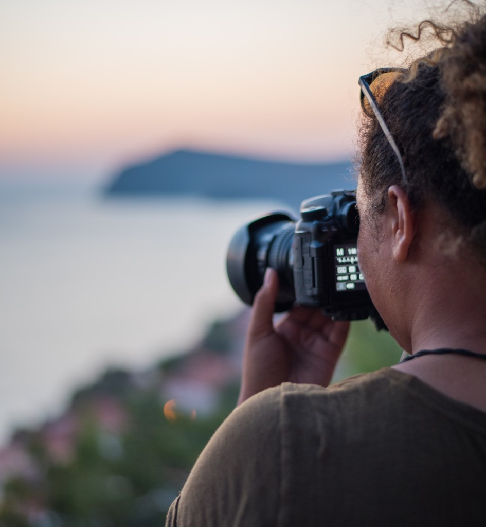Nikon D780 Review image