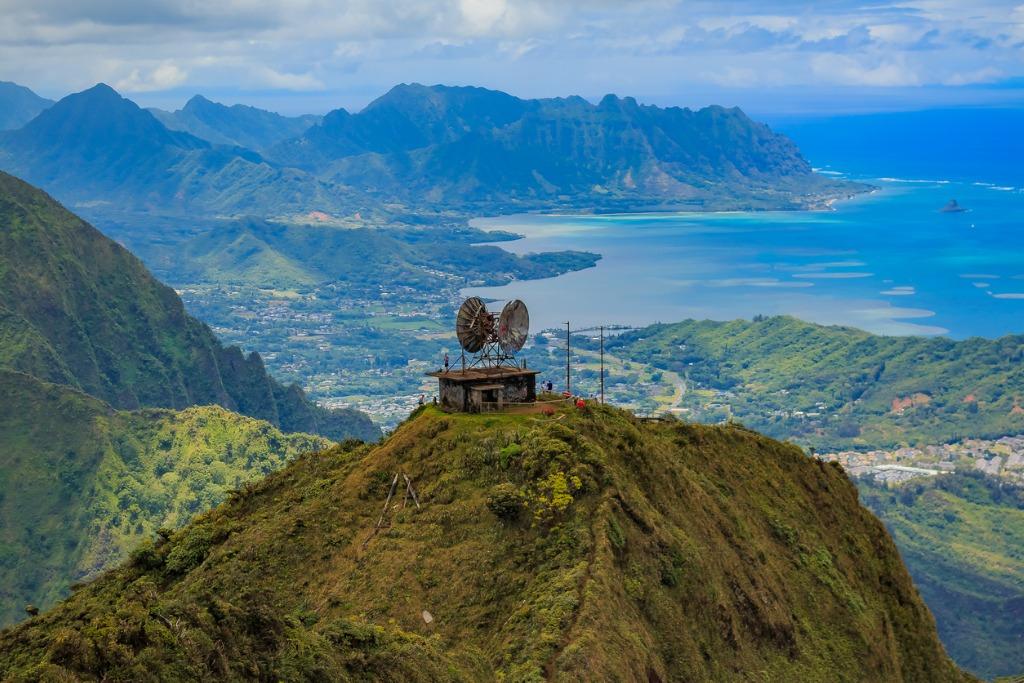 hawaii photography tips 13