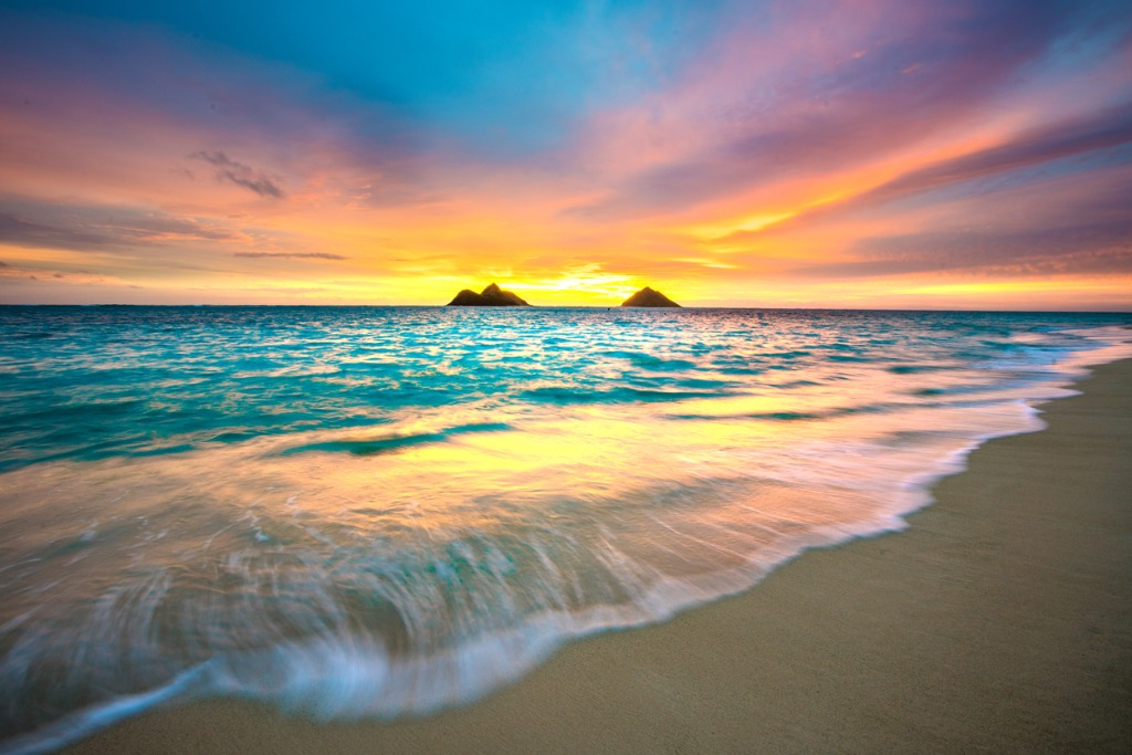 travel tips for hawaii 12 image