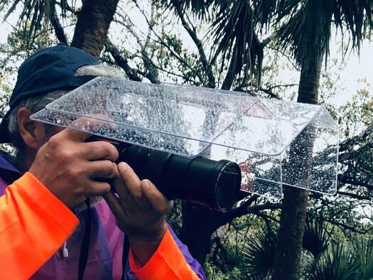 Camera Canopy image