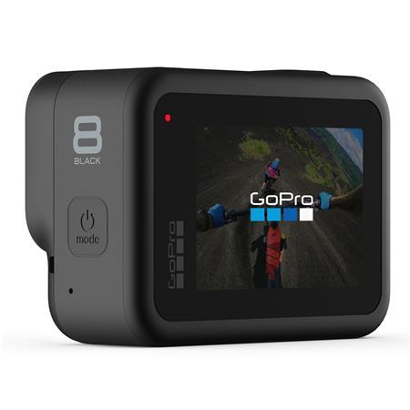 gopro accessories 2 image
