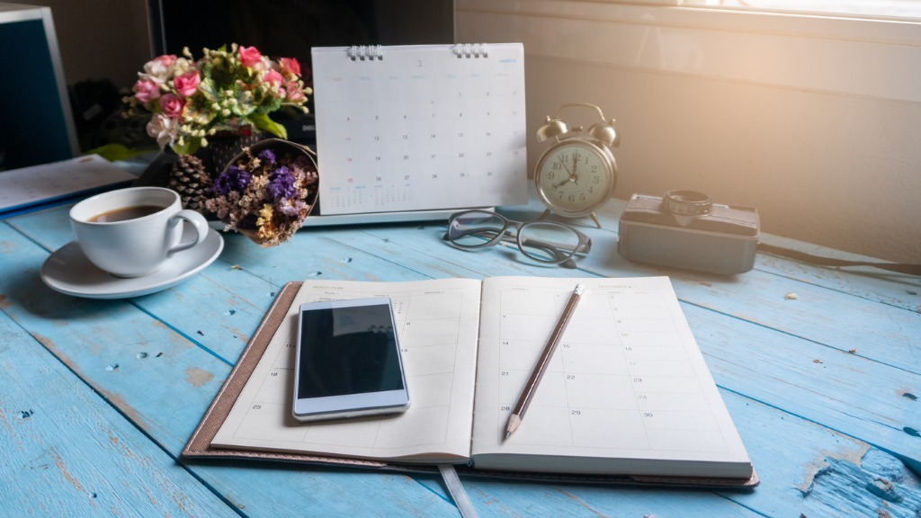 tips for working from home 3 image