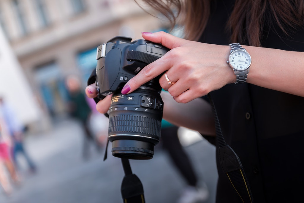 Photography Mistakes You Need to Stop Making image