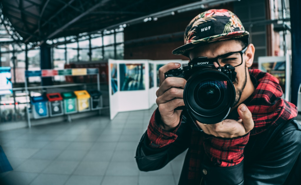 photography business tips 7 image