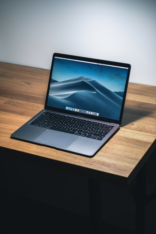 Top 10 Cheap Laptops Under 500 image