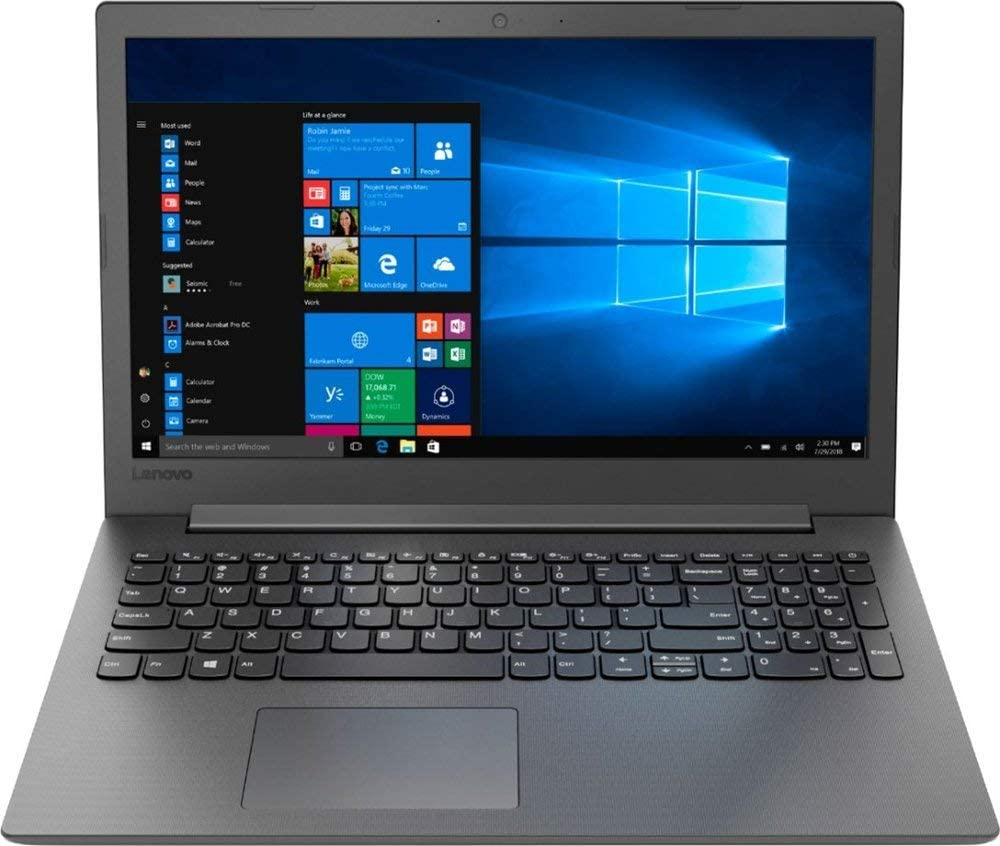 best budget laptop 2020 6 image