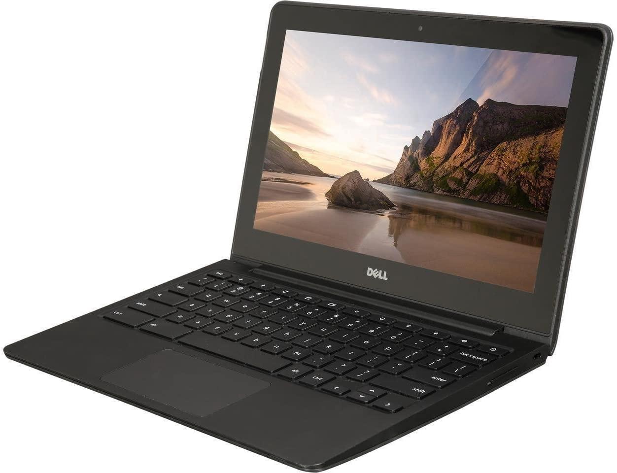 best budget laptops under 500 9
