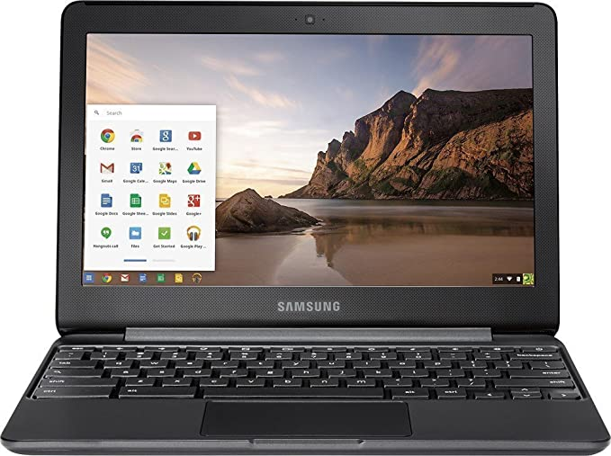 best cheap laptops 4 image