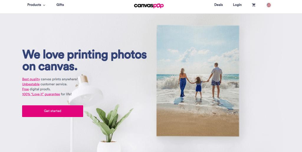 about canvaspop image