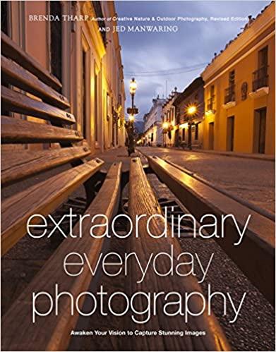 Extraordinary Everyday Photography image