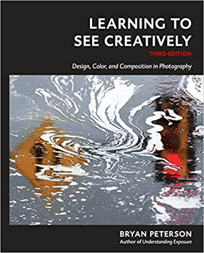 Learning to See Creatively image