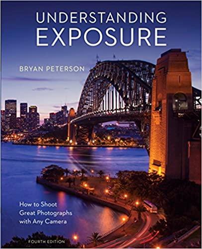 Understanding Exposure image