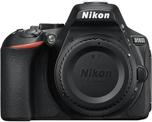 beginner cameras 5